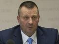 Práve Jaroslav Málik v predmetné obdobie šéfoval kriminálnemu spravodajstvu