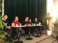Členovia Rady BSK sa búria: Dotácie pre kultúru v Bratislavskom kraji opäť ovlyvňuje politika