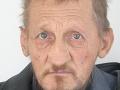 Ľubomíra z Pustých Úľan už niekoľko dní nikto nevidel: FOTO Pomôžte ho polícii vypátrať