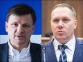 KDH si zvolilo predsedu, Vašečkovi nepomohol ani Hatala: Hlina post predsedu obhájil