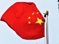 Čínsky parlament schvaľoval vysoké posty: Znovuzvolenie premiéra Li Kche-čchianga