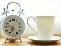 Slováci, pozor na zmenu: V priebehu budúceho víkendu si posunieme ručičku na hodinách