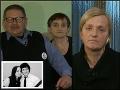 Rodičia Jána a Martiny prehovorili: Vytiahnuť Sorosa bolo od Fica úbohé, vyšetrovanie je fraška