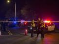 Zásielkový teror v Austine skončil: Strojca výbušných balíkov spáchal samovraždu