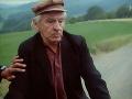 Jozef Kroner nás navždy opustil v marci 1998.