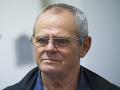 Kňažkov príhovor počas OTO bol úplný suterén: Podľa Rezníka zneužil verejnoprávny priestor