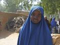 Dráma s unesenými školáčkami je na konci: Militanti z Boko Haram takmer všetky prepustili
