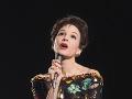 Renée Zellweger ako hollywoodska ikona Judy Garland.