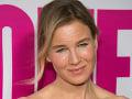 Najnovšie FOTO známej herečky vás zarazí: Vážení, ona sa na seba vôbec nepodobá!
