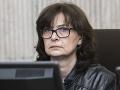 Definitívny koniec u Bugára: Lucia Žitňanská opúšťa Most-Híd aj poslanecký klub