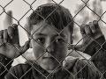 Smutná správa OSN: Akútnym hladom vlani trpelo až 124 miliónov ľudí