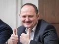 Maďarské strany sú o krok bližšie k dohode o predvolebnej spolupráci, povedal Simon