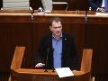 Nové SDK sa nekoná: Rozhovory o povolebnej spolupráci opozičných strán nepokračujú