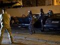 Krvavý útok vo Francúzsku nie je bez odozvy: Trumpov dojímavý odkaz Macronovi