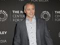 Hviezda populárnych Priateľov absolútne šokuje: Nečakaná pravda o hereckom povolaní