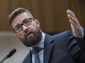 Reakcie na rozhodnutie nevyhostiť ruských diplomatov: Škandál, tvrdí Progresívne Slovensko