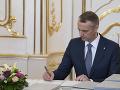 Richard Raši sa vzdal mandátu primátora, plnenie jeho úloh prevzal Martin Petruško