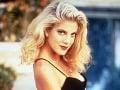 Seriálová hviezda šokuje vzhľadom: Z blonďavej kočky... Preboha!