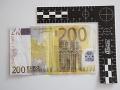 Najhorší falšovatelia peňazí na svete: FOTO Polícia nechápe, takúto
