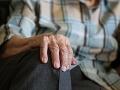 Dôverčivú dôchodkyňu z Košíc (83) oklamal neznámy muž: Vymámil od nej tisíce eur