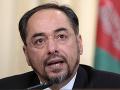 Afganistan označil tieto dve mocnosti za strategických partnerov: Chcú mier a stabilitu
