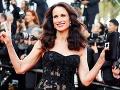 Známa herečka zastavila čas: V 60-tke odhodila šaty a ukázala nahé telo!