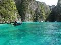 Výstraha pred dovolenkami: Chystáte sa do tohto exotického raja? Zbytočne! Sem nevkročíte