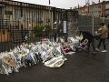 V mestách to po útoku džihádistu vrie: Občania spísali petíciu, nechceme ho pochovať!