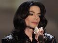 Mŕtvy Kráľ popu: Počas života bol ikonou, zomrel zúbožený