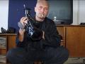 Investigatívny novinár Rýpal zmizol pred vyše 11 rokmi, podozrenie z vraždy sa zatiaľ nepotvrdilo