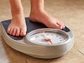 Je trstinový cukor lepší ako biely? Toto sú falošné MÝTY o výžive a chudnutí