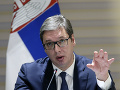 Rokovania medzi Srbskom a Kosovom v Bruseli totálne zlyhali: Vučič predčasne odišiel