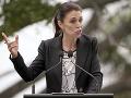 Reakcia Nového Zélandu na kauzu Skripaľ: Zvažuje cestovné zákazy pre vybraných Rusov