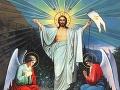 Veľká noc je najstarším a najvýznamnejším kresťanským sviatkom