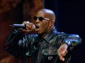Kontroverzný rapper si môže vydýchnuť: Po takmer roku vo väzení je opäť na slobode