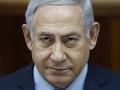 Izrael nekompromisne proti Palestíne: Cez sviatky zatvorí hranice pre kresťanov z Gazy