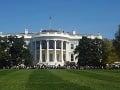 Ruskí diplomati postupne opúšťajú Washington: Vyhostení kvôli kauze Skripaľ