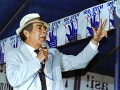 Počas svojho vládnutia za sebou zanechal tisíce mŕtvych: Zomrel bývalý diktátor Efraín Montt