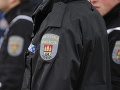 Horor v Prahe: Dievčina išla s cudzincom do hotela, v izbe ju malo znásilniť šesť mužov
