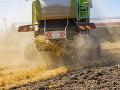 Posun v škandále: Prokurátor vydal pokyn na prešetrenie agrodotácií firme Roškovej