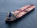 Tragické nešťastie v Nemecku, tanker narazil do mostu: Zahynul kapitán plavidla