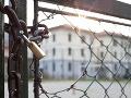 Padali tvrdé tresty: V Trenčíne odsúdili trojicu obvinených na desať, resp. 14 rokov