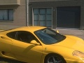Inzerát na Ferrari fascinuje ľudí: Kvôli tejto FOTO by sa mal predajca prepadnúť od hanby