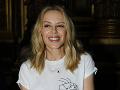 Večne slobodná Kylie Minogue prekvapuje: Nikdy sa nevydá?!