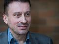Je v záujme vedenia RTVS zakopať čo najskôr vojnovú sekeru, tvrdí Gallo