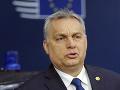 Orbán pod paľbou kritiky NYT: Zvrátil demokraciu, no sám môže čoskoro spadnúť