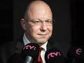 Rezník avizuje zmeny v RTVS: Prepúšťanie externistov, chce lojálnejších zamestnancov