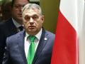 Volebný víkend v Maďarsku: Výsledky ukážu, či má otázka imigrácie ešte dosah na politiku