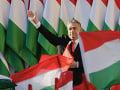 Orbánov štýl ekonomiky zanecháva za sebou vrstvu najchudobnejších, varuje Reuters