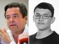PRÁVE TERAZ Kočner podal sťažnosť voči obvineniu za vraždu novinára Kuciaka